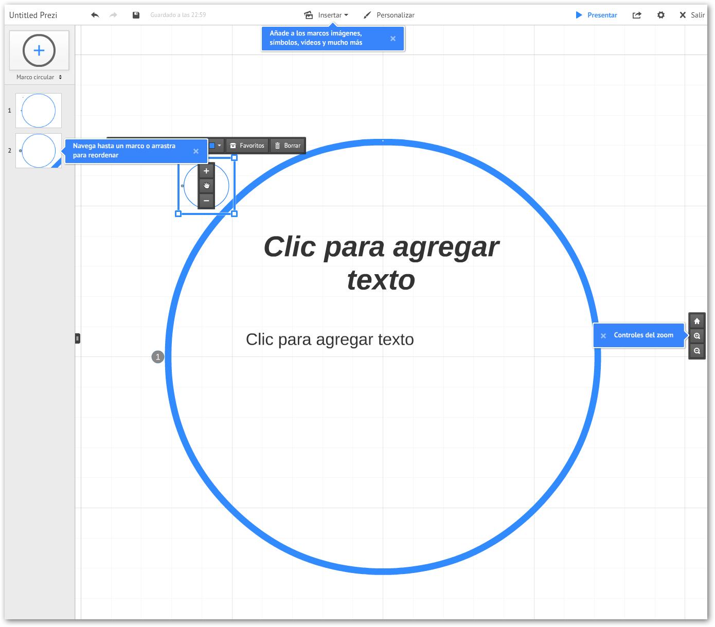 Clase 2: Usando word para hacer tablas. | Marvin Huitz Aulas ...