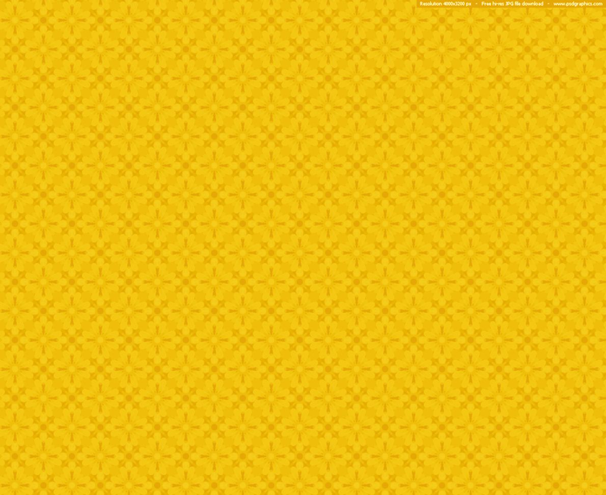 The Yellow Wallpaper Theme Wallpapers King