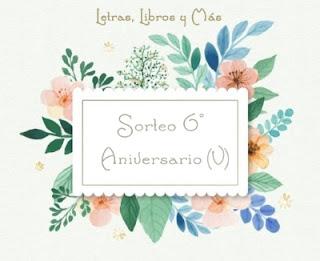 http://letraslibrosymas.blogspot.com.es/2017/03/6-aniversario-sorteo-v.html