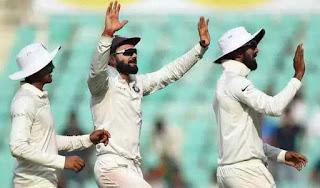 india-sri-lanka-won-innings-by-239-runs