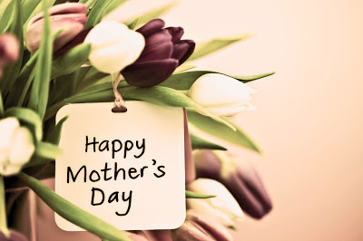 Mother-Day-Gift-Flower-Image