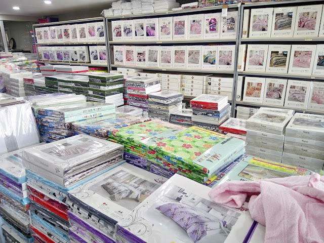 perfect cheap wholesale home textile products