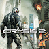 Crysis 2: The most pirated game of 2011