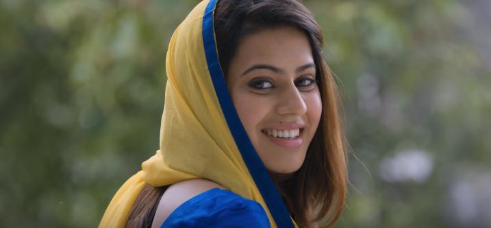 Wagah (2016) Full Tamil Movie 700MB HD