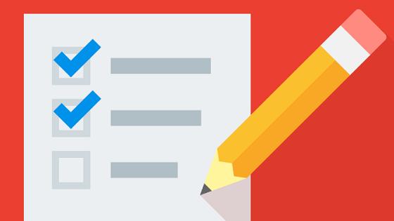 Cara Membuat Table of Content di Blogger