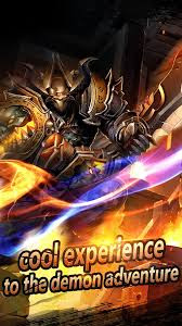 Lord of Dark v1.2.72482 (x10 Damage/Defense) Mod Apk4