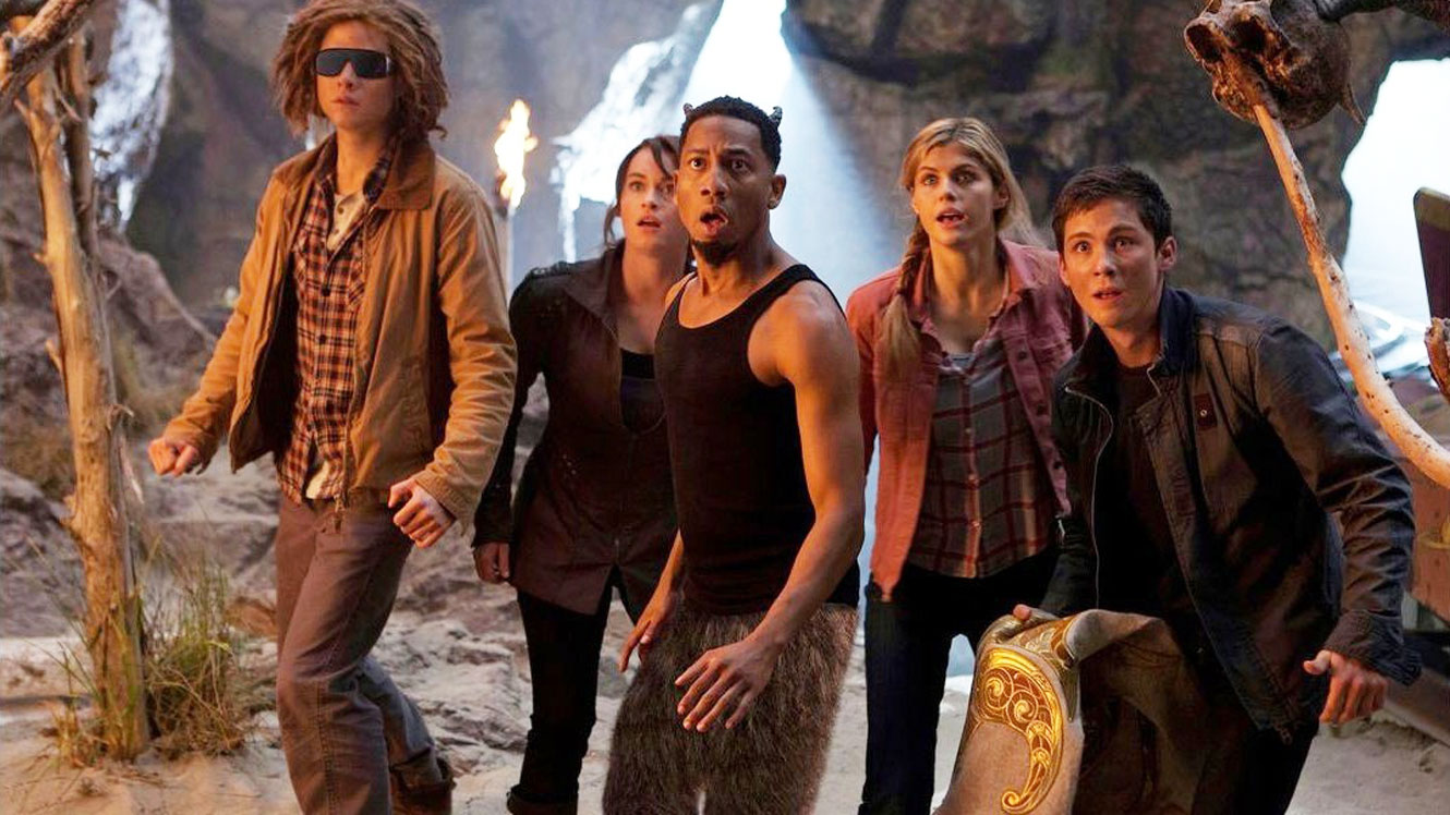 percy jackson sea of monsters ebook free download