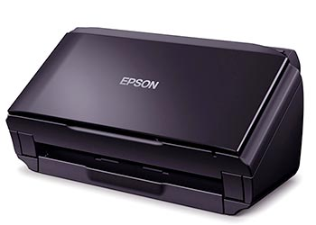 EPSON TX115 DOWNLOAD SCANNER DRIVER