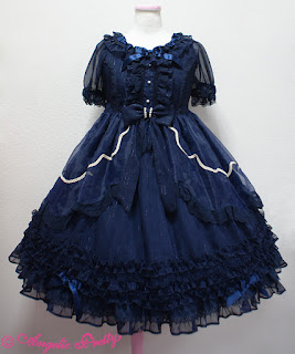 mintyfrills kawaii cute sweet lolita fashion harajuku