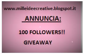 http://milleideecreative.blogspot.com/2015/10/il-mio-primo-giveaway.html