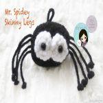 http://doriyumi.com/mr-spidey-skinny-legs-free-crochet-pattern/#more-734