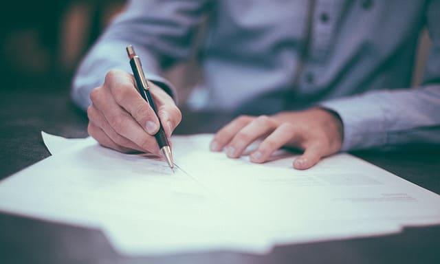 Cara dan Syarat Mengurus SIUP Pada Bisnis