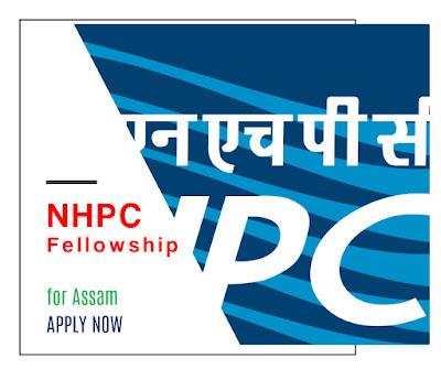 NHPC-Scholarship