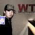 WTF By Will Tsai (Tutorial)