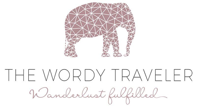 Best Books Subscription Boxes - The Wordy Traveler