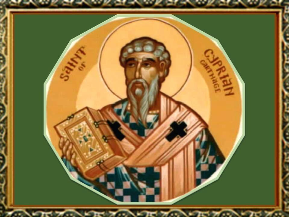 Oraciones Milagrosas Y Poderosas Oración A San Cipriano Para Que Regrese Tu Amor Manso Y Muy Enamorado