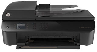 HP Deskjet Ink Advantage 4645 Drivers, Review And Price