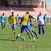 Recreativo do Sinop F.C. nesta manhã de Sábado foi bem motivado e jogadores estão prontos para tentar a conquista da primeira vitória, neste domingo contra o Anápolis (GO)