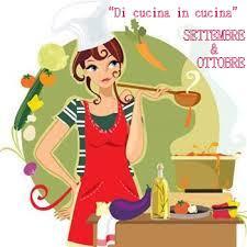 http://lapassionedilaura.blogspot.it/2015/09/contest-cucina-in-cucina-di-settembre.html