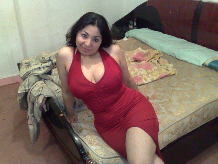Women eastern mature sexy middle