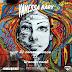 [Music] DJ Consequence ft. Wande Coal – Vanessa Baby