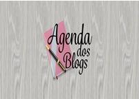 https://www.agendadosblogs.com.br/