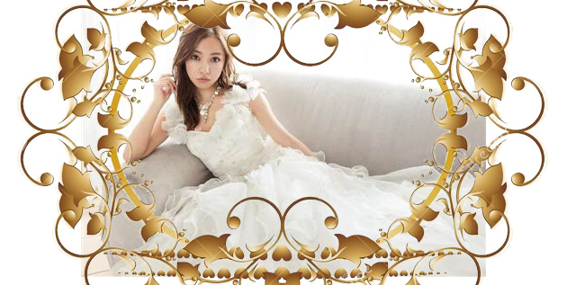 http://akb48-daily.blogspot.com/2016/08/itano-tomomi-starts-her-own-wedding.html