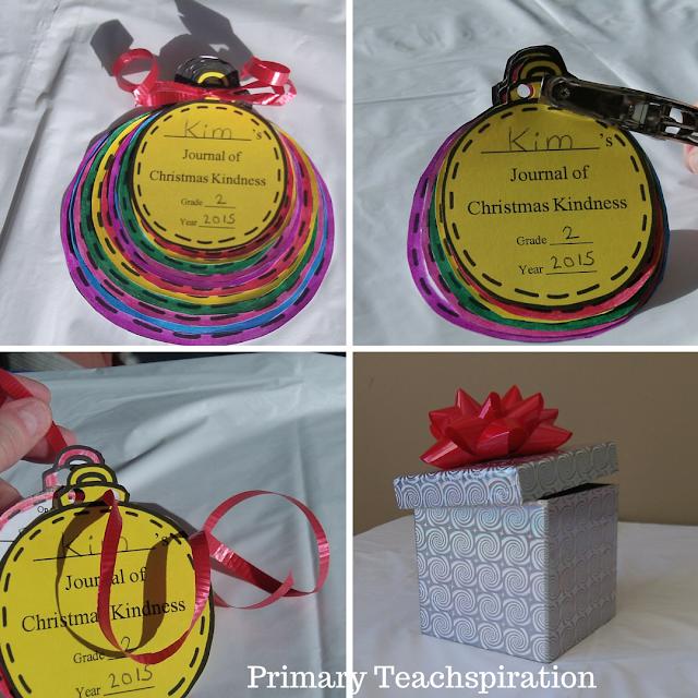 Classroom Freebies: Classroom Kindness for Twelve Days of ...