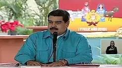 Pernil de porco português retido na Colômbia (EuroNews-PT)