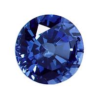 zafiro piedra preciosa | foro de minerales