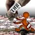 Pembayaran THR dan Gaji ke-13 Tidak Sekaligus