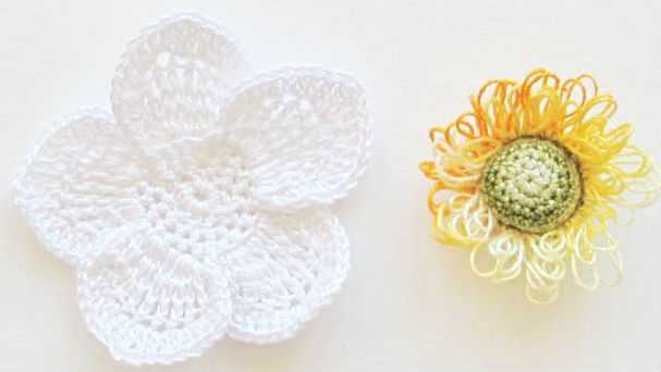 como-armar-flor-crochet
