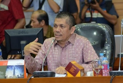 Kemenag Riau Telah Setor Paspor Sejumlah 1.678