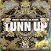 [SB-MUSIC] Red Cafe – 'Turn Up' ft. Young M.A & Kojo Funds