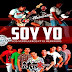 Los Verduleros Ft El Remixero – Soy Yo