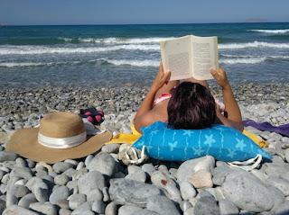 Gostar de ler, livros, leitura