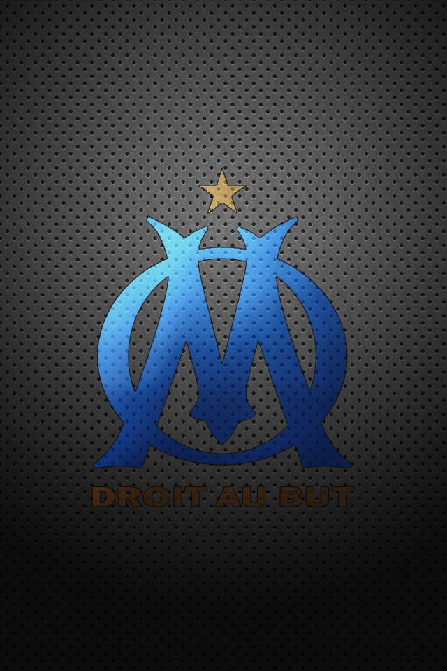 17+ Club Logo iPhone Wallpapers | Quotes Wallpapers
