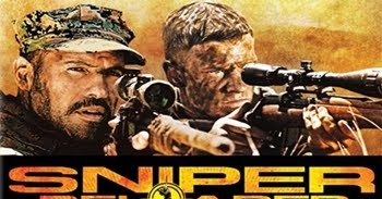 American sniper movie download dual audio | Download