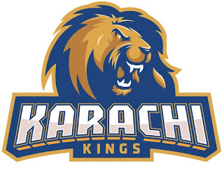 KARACHI KINGS PSL LIVE 2018 LATTEST NEWS AND UPDATES
