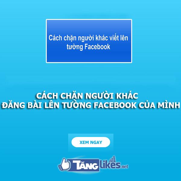 cach nguoi khac dang len tuong cua mình 1