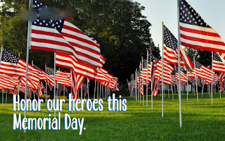 Happy-Memorial-Day-Image-messages