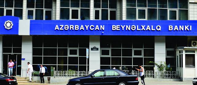 Дефолт крупного азербайджанского банка. Риски для глобального рынка