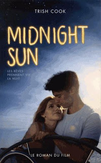 https://sevaderparlalecture.blogspot.com/2018/07/midnight-sun-trish-cook.html