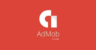 Kenalan dengan AdMob