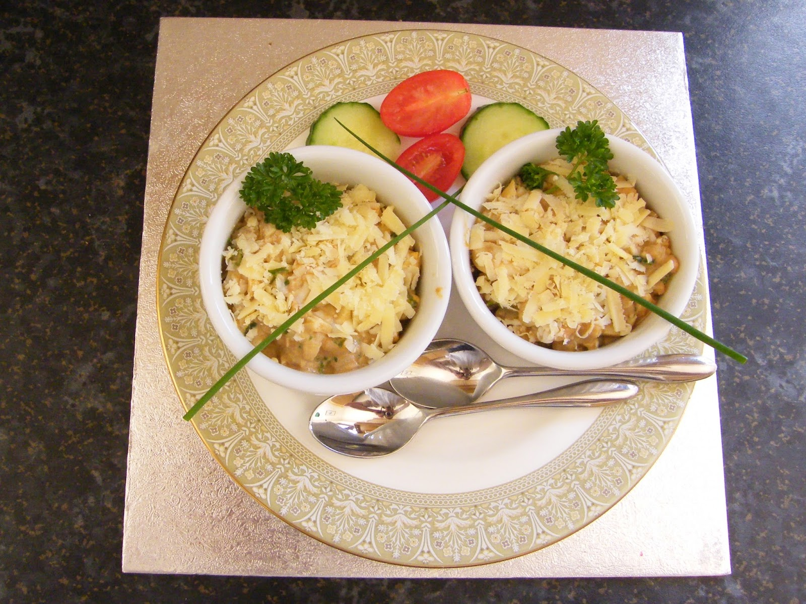 Belgium egg savoury the real food inspector forumfinder Choice Image