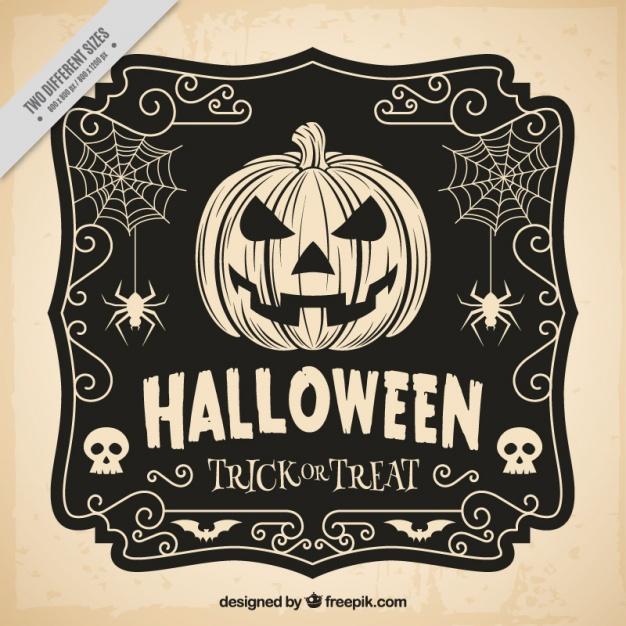 halloween fotos gratis