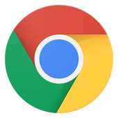 Google Chrome v57.0.2987.132 APK For Android Update 2018