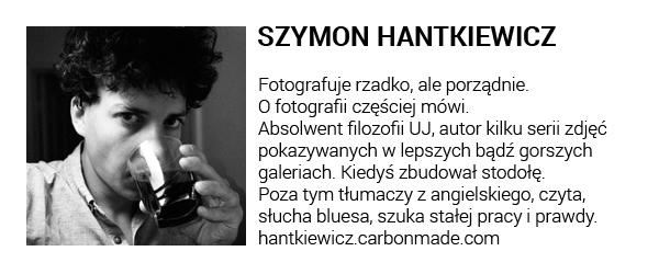 Zbiórka Drukujemy Obiektyw w 2017 r.