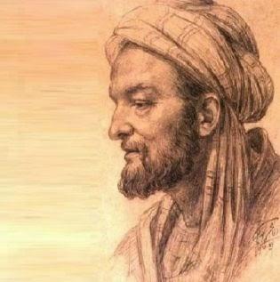 Ibnu Khaldun Peletakan Dasar-Dasar Proses Belajar Mengajar