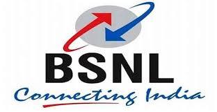 BSNL STV 29 plan now gives 1GB data